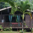 Amazone Nature Lodge